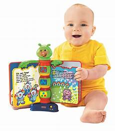 babyspielzeug 4 monate kinderspielzeug