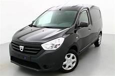 Dacia Dokker Ambiance - dacia dokker ambiance dci 75 reserve now