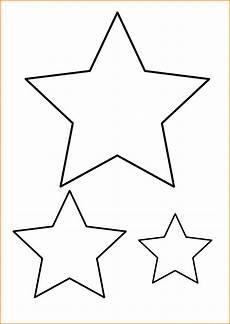 Sterne Bilder Vorlagen Kinderbilder