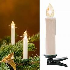 weihnachtsbaumbeleuchtung led 50er kabellose led weihnachtskerzen lichterkette