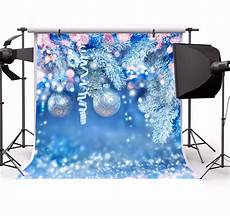 6x6ft Silver Light Shadow Photography Backdrop by Balls Decors Silver 6x6ft Photography Vinyl