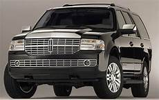 auto air conditioning service 2008 lincoln navigator navigation system maintenance schedule for 2008 lincoln navigator openbay