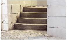 treppe zu verschenken betontreppe selbst de