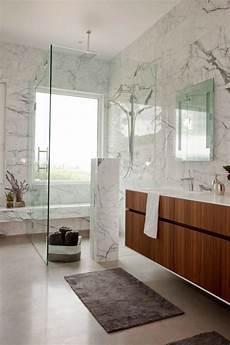 1001 versions de la salle de bain italienne en photos