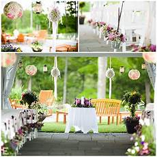 white rose weddings celebrations events daytime to