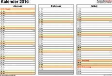 kalender 2016 in word zum ausdrucken 16 kostenlose vorlagen