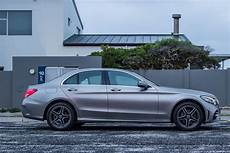 Mercedes C180 2018 Review Cars Co Za
