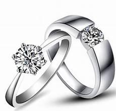 aliexpress com buy amazing design real solid 18k 750