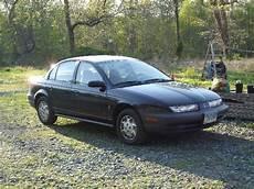car maintenance manuals 1996 saturn s series auto manual 1996 saturn s series overview cargurus