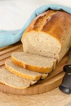 Das Perfekte Brot Die Knusper Kruste Rezept Bread 2