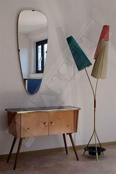 60er Jahre Design - 50er 60er jahre t 252 tenle le stehle rockabilly