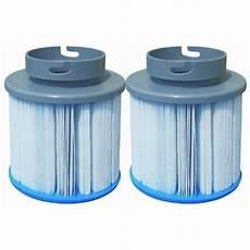 filtre pour spa gonflable filtre spa gonflable pas cher