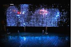 water light graffiti led wall water light graffiti led wall in france needs only water to paint a picture