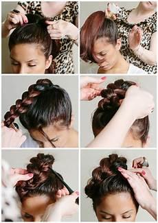 weave braided hairstyle archives vpfashion vpfashion