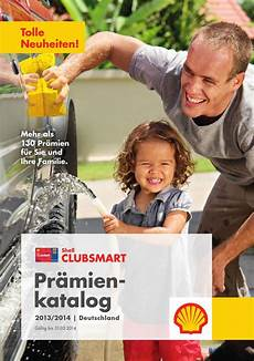 shellsmart registrieren shell clubsmart pr 228 mien katalog 2013 2014 by royal shell plc issuu