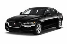 jaguar xe s 2017 jaguar xe reviews and rating motor trend