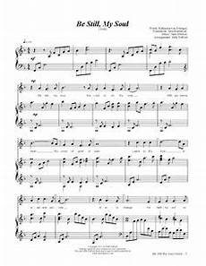 crossing the sweetwater flute sheet music sheet music pinterest lds music lds and singing time