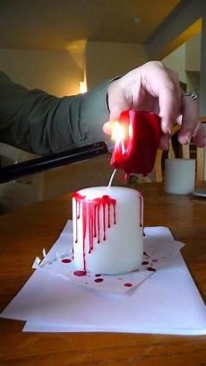 come creare le candele come creare candele tecniche idee per realizzare candele