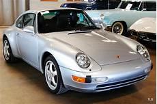 how make cars 1995 porsche 911 electronic valve timing 1995 porsche 911 carrera