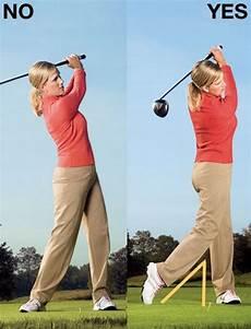 golf swing for beginners golf swing tips for beginners hative