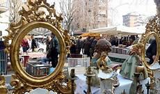 porta portese it auto porta portese flea market il segno in rome