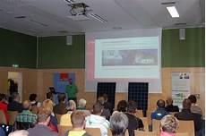 Im Norden Geht Die Sonne Auf Fachschulen Land Steiermark