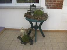 deko für terrasse deko terrasse mein domizil zimmerschau