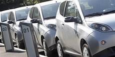 autolib conducteur objet perdu dans une voiture autolib 224 joindre les
