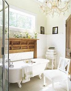 small country bathroom decorating ideas cottage bathroom inspirations country cottage