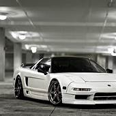 17  Best Images About Honda/Acura On Pinterest Cars