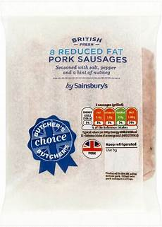 low fat sausages put to the test to see if they re tasty or a load of porkies mirror online