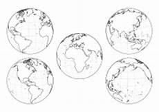 Kinder Malvorlagen Kontinente Landkarten Kontinente Weltkarte Europ 228 Ische L 228 Nder