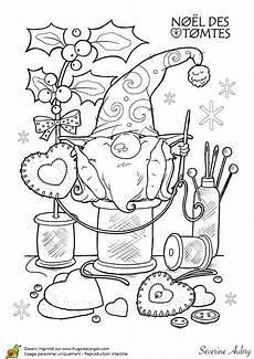 Malvorlagen Weihnachten Lernen Malvorlagen Winter Weihnachten Lernen Kinder Zeichnen