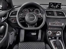 audi rs q3 2014 review cars co za