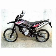 yamaha wr 125r big one yamaha wr 125 r x exhaust system