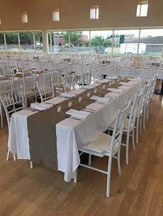 chair cover rentals tablecloth rentals beyond elegance