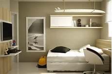 Wohnideen Kleines Schlafzimmer - kleines schlafzimmer einrichten 55 stilvolle wohnideen