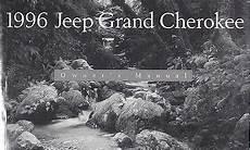 service manuals schematics 1996 jeep grand cherokee interior lighting 1996 jeep grand cherokee owner s manual original