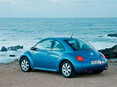something interesting vw beetle year 2000 2010 models