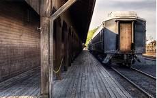 Schöne Große Bilder - die 65 besten eisenbahn hintergrundbilder