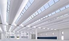 capannoni prefabbricati in cemento strutture prefabbricate in cemento armato guida alla scelta