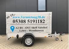 transporter mieten braunschweig transporter sprinter mieten in braunschweig wolfsburg