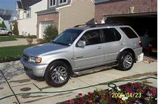 image 2000 honda passport ex size 400 x 201 type gif posted on march 26 2008 2 32 am red h0t cl 2000 honda passport specs photos modification info at cardomain