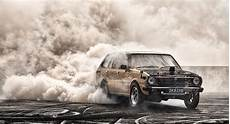 Car Wallpapers Cars Burnout by Burnout Car Skid 183 Free Photo On Pixabay