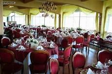 il banchetto nuziale sala allestita per il banchetto nuziale ristorante