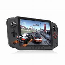 android console ipega handheld touch screen android console