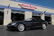 old car owners manuals 2005 mercedes benz slr mclaren on board diagnostic system 2005 mercedes benz slr mclaren fast lane classic cars