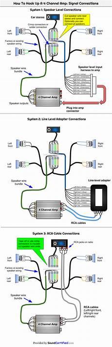 coaxial 2 way speaker wiring diagram wiring diagram