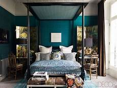 Teal Master Bedroom Decor Ideas by Vintage Bedroom Decor Teal Blue Master Bedrooms