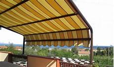 tende sole tempotest tende da sole per balconi terrazzi e attici tessuti